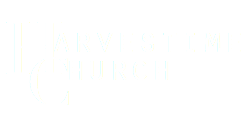 Harvestime Church